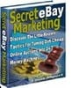 Thumbnail SecretEbayMarketing.zip
