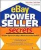 Thumbnail Secrets of the eBay Power Sellers Secrets