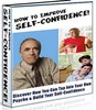 Thumbnail Boost Your Self Confidence -How To Improve Self-Confidence