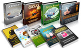 Thumbnail Premium Personal Development eBook Pack 3