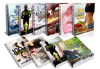 Thumbnail Highly Popular & Profitable Niches eBooks Pack