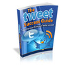 Thumbnail The Tweet Success Guide
