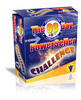 The 90 Day eBay  Power Seller Challenge