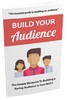 Thumbnail Build Your Audience